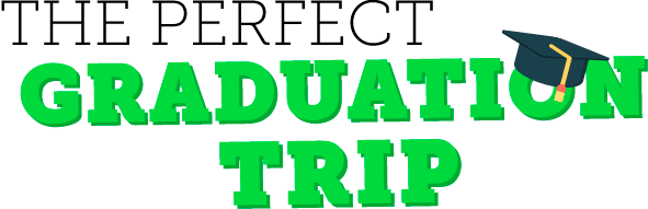 Viajes de graduaci n xplore and travel for Hospedaje para universitarios